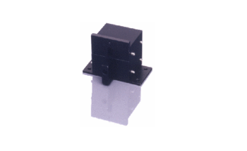 OEM Miniature Spectrograph - CP30 Series