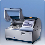 S2 RANGER Energy Dispersive X-ray Fluorescence (EDXRF) Analyzer from Bruker