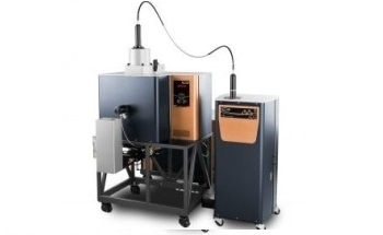 Powerful System for Precise Thermal Diffusivity Measurement - DLF 2800