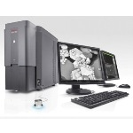 Enabling Faster Image Time with the Phenom Pharos Desktop SEM