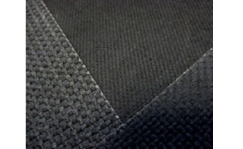 Refractory Coated Fabrics and Textiles — ARMATEX® Q