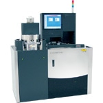 Helping Semiconductor Manufacturing Technologies with the Semi-Automated Hot Embossing System