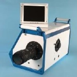 Ultra High Resolution Multi-Channel Framing Camera from Specialised Imaging