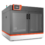 Additive Manufacturing for Professional Prints