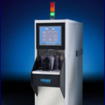 Compact Plasma Cleaning System - The Apollo from Trion Technologies