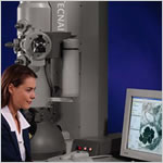 FEI Tecnai Family of Transmission Electron Microscopes