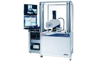Metrology Instrument for 3D Profiling of Optical Components - PGI Dimension from Taylor Hobson