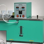 EB 03 Fogging Tester from Elastocon AB