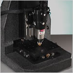Ambios Q-Scope Series Atomic Force Microscope