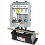 Online XRF Process Monitoring System - FOX IQ from Olympus NDT
