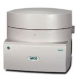Thermogravimetric Moisture Analyser- TGA701 from Leco