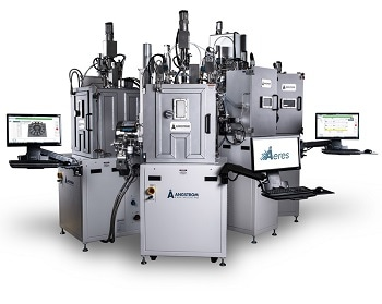 Nexdep Thin Film Deposition System from Angstrom Engineering