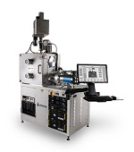 Evovac Thin Film Deposition System from Angstrom Engineering