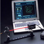 Liquid Crystal Polarimeter - LCPM-3000 from Meadowlark Optics