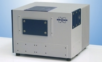 FT-IR Spectrometer for OEMs - IR Cube from Bruker Optics