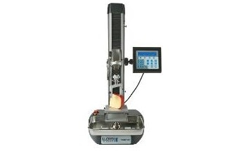 Texture Analyser - TA1 from Lloyds Instruments