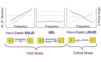 Determining and Understanding the Yield Stress of Complex Fluids