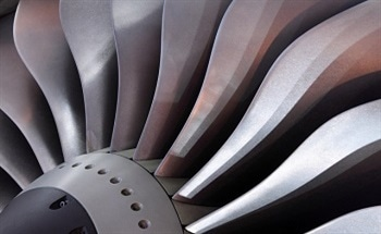 Developing Green and Sustainable Electroplating for the Aerospace Industry