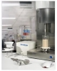 Universal Powder Tester - Powder Rheometer System with Shear Cell and Compression Testing Capabilities by Freeman Technology