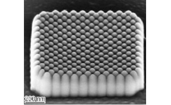 NanoPatterning and Visualization Engine (NPVE) - Features and Applications by Carl Zeiss