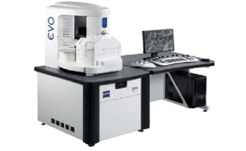 Applications of Scanning Electron Microscopes in Forensic Investigations by Carl Zeiss