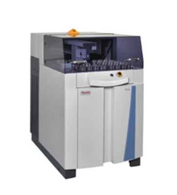 Advanced WDXRF Spectrometer – ARL PERFORM'X from Thermo Scientific