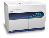 Gas Chromatograph-Mass Spectrometer (GC-MS) - SCION SQ from Bruker CAM