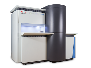 Thermo Scientific™ K-Alpha™ XPS System