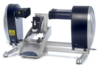 Spraytec Laser Diffraction System : Quote, RFQ, Price and Buy