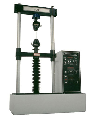 products machines systems