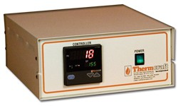 Thermcraft Control Systems for Furnaces, Ovens, and Atmospheric Systems