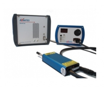 Raman Spectrometers for Excitation, Detection and Analysis