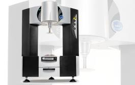 Rotational Rheometer for Quality Control Testing - Kinexus lab+
