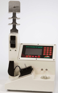 DR-5 Direct Reading Ferrograph