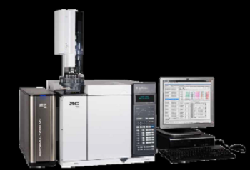 Reformulyzer M4 Analysis Equipment for Gasoline
