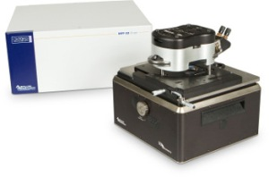 Affordable Atomic Force Microscope (AFM) MFP-3D Origin from Asylum Research