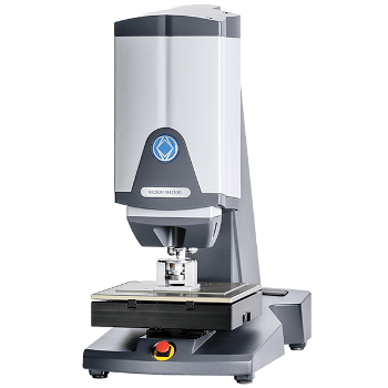 Wilson® VH3100 Vickers and Knoop Hardness Tester