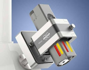 QUANTAX Micro-XRF Spectrometer from Bruker : Quote, RFQ