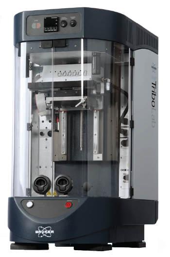 Versatile Tribological Testing Bruker Umt Tribolab