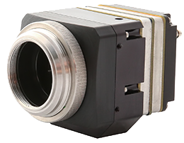 FLIR Tau SWIR Miniature Camera Core for a Variety of OEM Applications