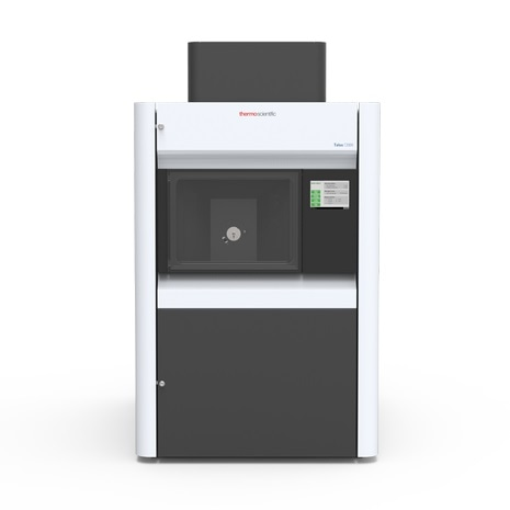 Thermo Scientific Talos F200 S/TEM