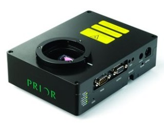 Laser Autofocus System – For use with Semiconductor Wafers and Hard Disc Drive Platens