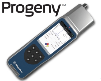 Progeny Handheld Raman Spectrometer Quote Rfq Price And Buy