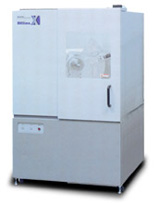 Shimadzu XRD-6000/7000 X-Ray Diffractometers