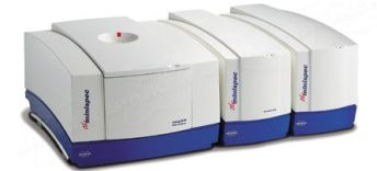 Droplet Size Analysis and Distribution – the minispec mq Droplet Size Analyzer
