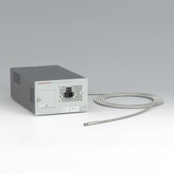 Optical NanoGauge for Film Thickness Measurement - C13027-12