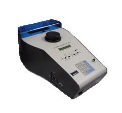 Ultrapyc 1200e - Automatic Gas Pycnometer for True Density
