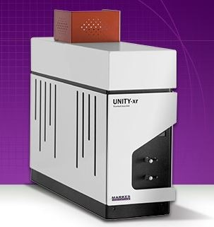 The Versatile Unity-xr for Simultaneous Analysis of VOCs, SVOCs and
