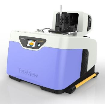 Performing Transmission and Reflection Measurements with the TeraPulse 4000