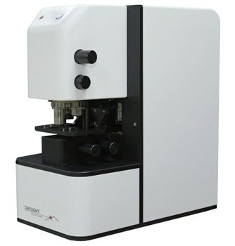 Label-Free, Chemical Imaging – The Spero-QT Infrared Microscope